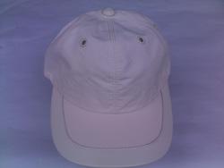 Ảnh số 18: Mũ NÓN SƠN - Giá: 650.000
