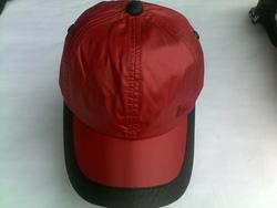 Ảnh số 78: Mũ fake NÓN SƠN - Giá: 200.000