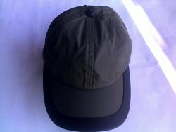 Ảnh số 74: Mũ fake NÓN SƠN - Giá: 200.000