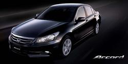 Ảnh số 20: Honda accord 3.5 - Giá: 1.780.000.000