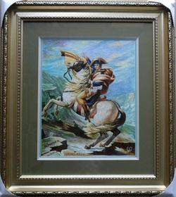 Ảnh số 16: Napoleon - Giá: 8.000.000