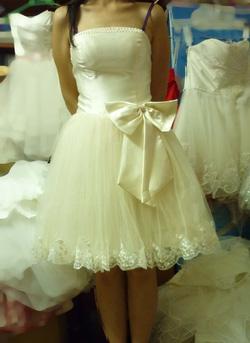 Ảnh số 38: váy dạ hội váy công chúa - Giá: 505.500.500