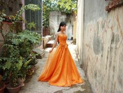 Ảnh số 51: váy dạ hội váy công chúa - Giá: 505.500.500