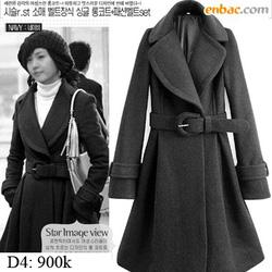 ?nh s? 4: Áo khoác bichphuong105 - Giá: 900.000