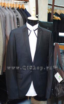 Ảnh số 67: Xem full hàng tại www.Qishop8x.com (đã bán) - Giá: 650.000