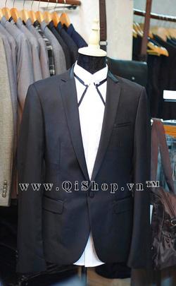 Ảnh số 66: Xem full hàng tại www.Qishop8x.com - Giá: 650.000