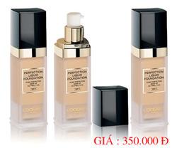 Ảnh số 20: Foundation L\\\ocean (đã bán) - Giá: 350.000