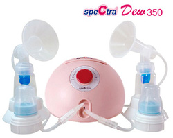 Ảnh số 1: Spectra Dew-350 - Giá: 2.650.000