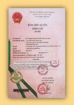 Ảnh số 9: nuoc mam hanh phuc - Giá: 67.000