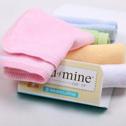 Ảnh số 3: khăn mặt - Giá: 50.000