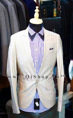 Ảnh số 70: Xem full hàng tại www.Qishop8x.com - Giá: 800.000