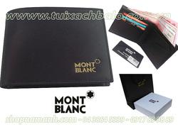 Ảnh số 74: Montblanc - Giá: 355.000