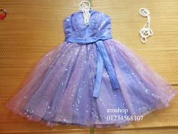 Ảnh số 73: váy dạ hội váy công chúa - Giá: 505.500.500