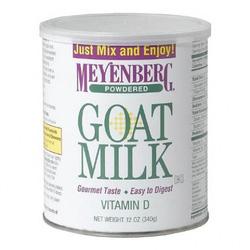 Ảnh số 12: sữa dê meyenberg - Giá: 440.000