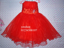 Ảnh số 99: váy dạ hội váy công chúa - Giá: 505.500.500