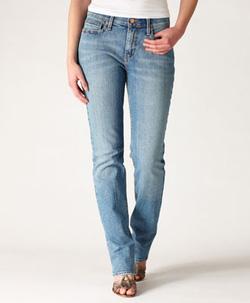 Ảnh số 52: Jeans nữ - Giá: 180.000