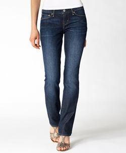 Ảnh số 53: Jeans nữ - Giá: 180.000
