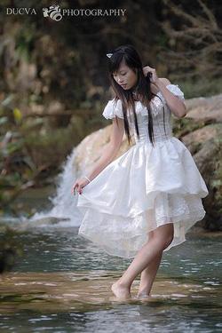 Ảnh số 10: váy dạ hội váy công chúa - Giá: 505.500.500