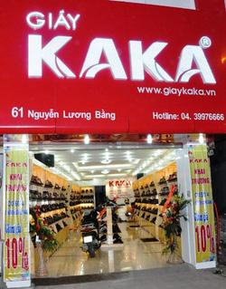Ảnh số 97: KAKA 61 Nguyễn Lương Bằng - Giá: 1.000