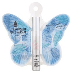Ảnh số 48: Maxi Volume Force Mascara - Giá: 280.000