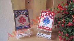 Ảnh số 1: Bicycle standard (Có 2 màu) - Giá: 80.000