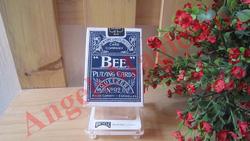 Ảnh số 6: Bee Erdnaseum - Giá: 300.000
