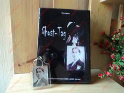 Ảnh số 14: Ghost Tag - Giá: 220.000