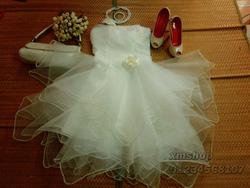 Ảnh số 71: váy dạ hội váy công chúa - Giá: 505.500.500