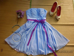 Ảnh số 29: váy dạ hội váy công chúa - Giá: 505.500.500