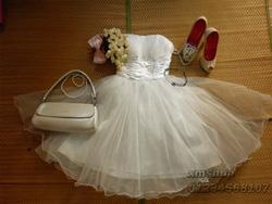 Ảnh số 22: váy dạ hội váy công chúa - Giá: 505.500.500