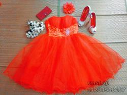Ảnh số 63: váy prom - Giá: 500.550.000