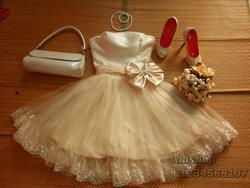 Ảnh số 42: váy dạ hội váy công chúa - Giá: 505.500.500