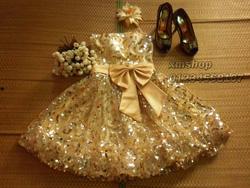 Ảnh số 65: váy prom - Giá: 500.550.000