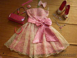 Ảnh số 30: váy dạ hội váy công chúa - Giá: 505.500.500