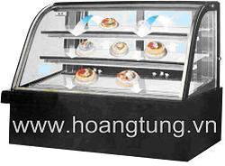 Ảnh số 13: CNM Hoàng Tùng - Giá: 11.110.000