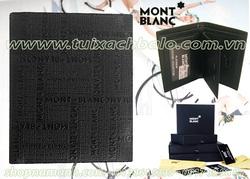 Ảnh số 81: Montblanc - Giá: 315.000