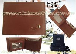 Ảnh số 82: Montblanc - Giá: 399.000