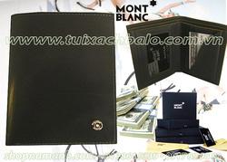 Ảnh số 83: Montblanc - Giá: 399.000