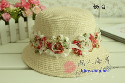 Ảnh số 77: xem giá tại : http://www.chaushop.com - Giá: 1.000