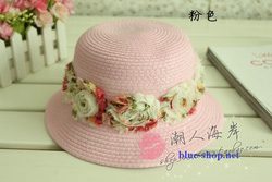 Ảnh số 79: xem giá tại : http://www.chaushop.com - Giá: 1.000