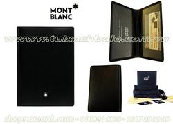 Ảnh số 85: Montblanc - Giá: 350.000