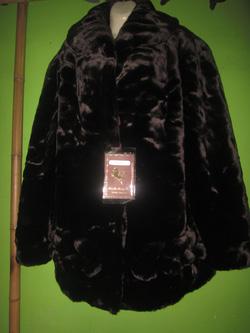Ảnh số 31: áo lông nhung siêu dày,mềm,đẹp - Giá: 2.000.000