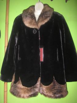 Ảnh số 32: áo lông nhung siêu dày,mềm,đẹp - Giá: 2.000.000