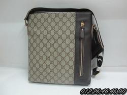 Ảnh số 66: túi xách 350-550k - Giá: 10.000
