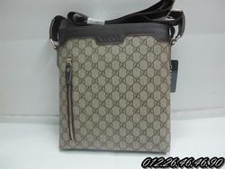 Ảnh số 68: túi xách 350-550k - Giá: 10.000