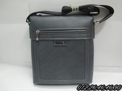 Ảnh số 82: túi xách 350-550k - Giá: 10.000