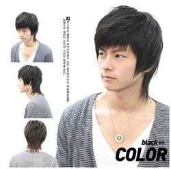 Ảnh số 16: Tóc bộ Nam Hàn Quốc - Giá: 700.000