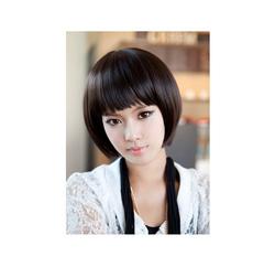 Ảnh số 39: Tóc bộ Nữ Hàn Quốc - Giá: 650.000