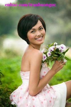 Ảnh số 44: Tóc bộ Nữ Hàn Quốc - Giá: 650.000