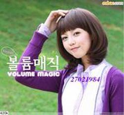 Ảnh số 52: Tóc bộ Nữ Hàn Quốc - Giá: 700.000